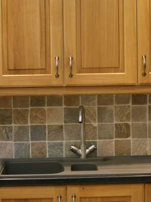 tile kitchen tile backsplash a great way to add function and value