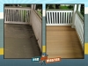 porch-restoration-promaster-home-repair-cincinnati-3