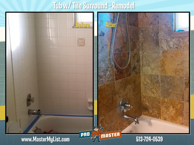 Cincinnati Bathroom Remodeling Remodelling cincinnati bathroom remodelers | bathroom remodeling contractors ohio