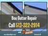 box-gutter-repair-cincinnati