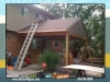 build-porch-roof-cincinnati