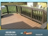 deck-build-promaster-home-repair-cincinnati-2