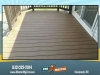 deck-build-promaster-home-repair-cincinnati-4