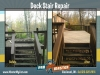 deck-stair-repair-promaster-cincinnati