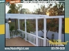 deck-with-outdoor-lighting-promaster-cincinnati