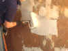 plaster repair cincinnati