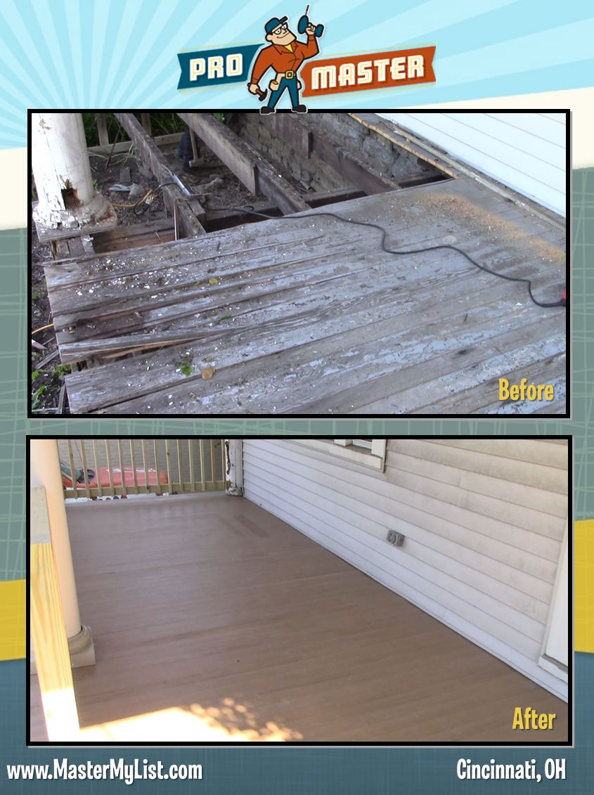 porch-remodeling-b&a-1-promaster-home-repair-cincinnati