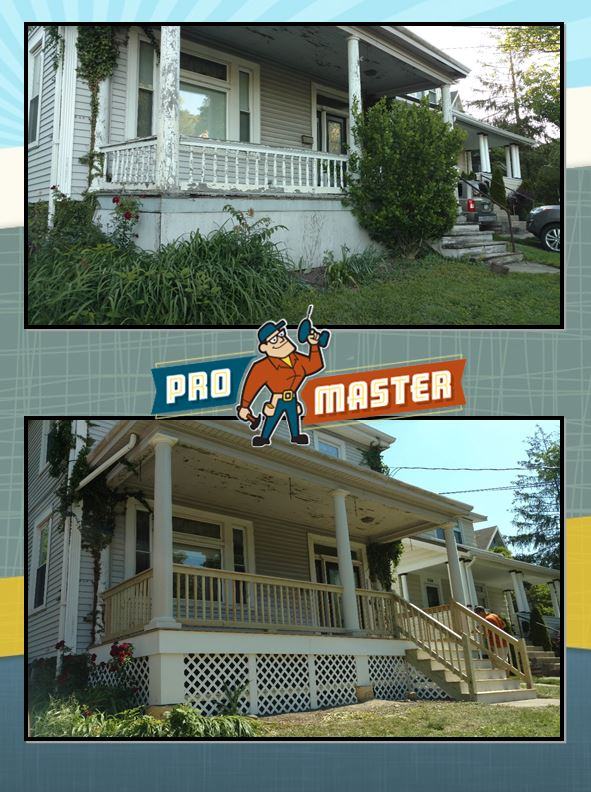 porch-remodeling-before-after-1-promaster-cincinnati