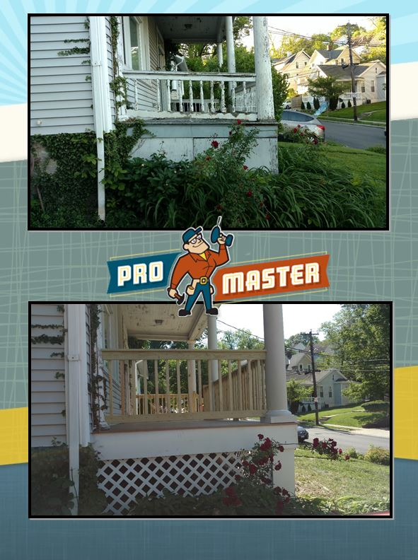 porch-remodeling-before-after-2-promaster-cincinnati
