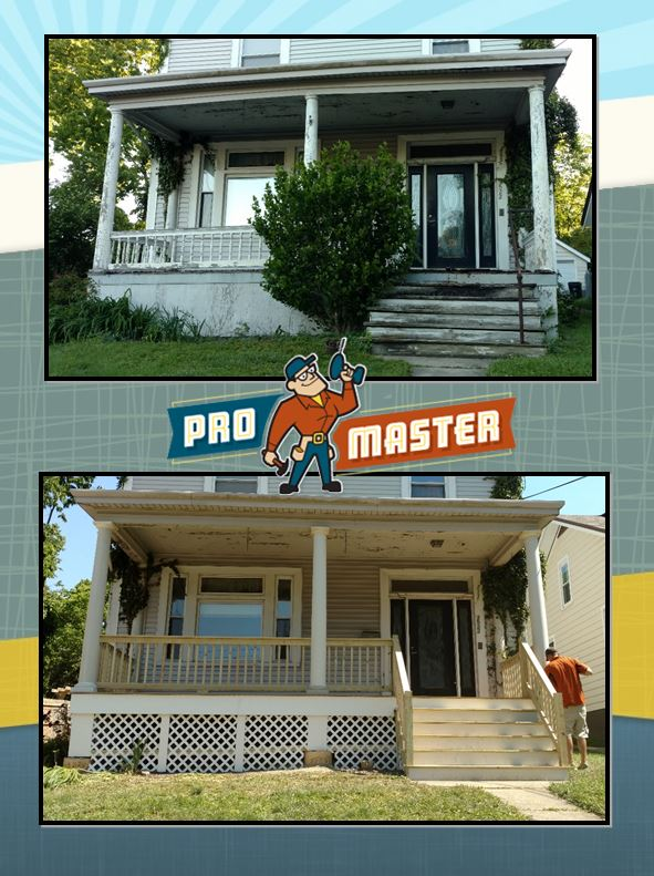 porch-remodeling-before-after-3-promaster-cincinnati