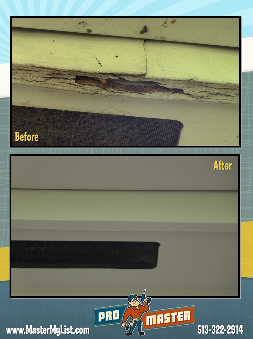 wood-rot-soffit-facsia-board-repair-promaster-home-repair
