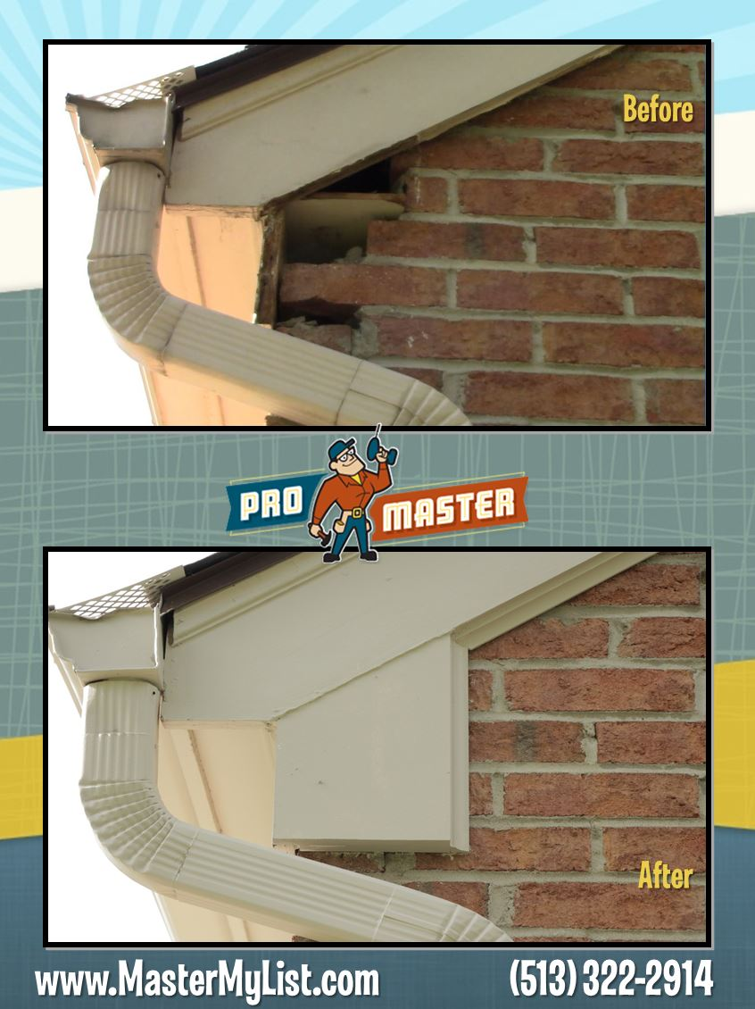 wood-rot-soffit-fascia-corners-board-repair-promaster-home-repair