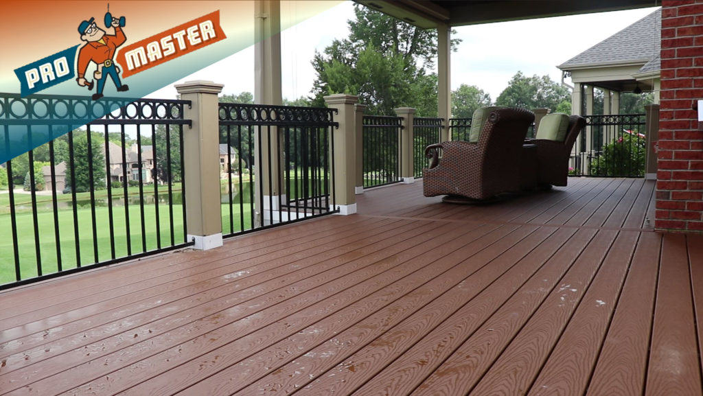 deck-dry-rot-repair-mason-promaster-home-repair-cincinnati-th