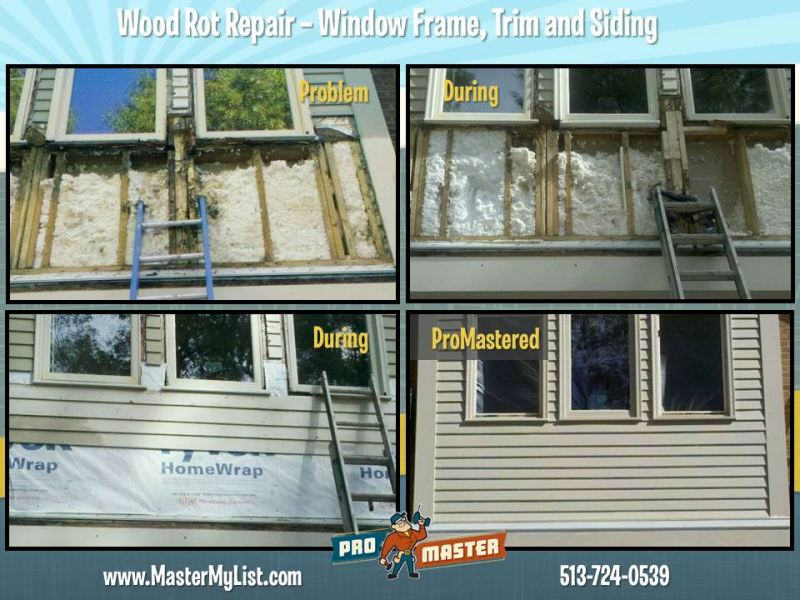 window-frame-rot-repair-promaster-cincinnati
