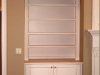 Bradford Bookcase by ProMaster Cincinnati