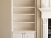 Savannah Bookcase by ProMaster Cincinnati