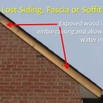 Siding Repair Cincinnati