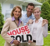 How To Make Wise Investments in Your Home