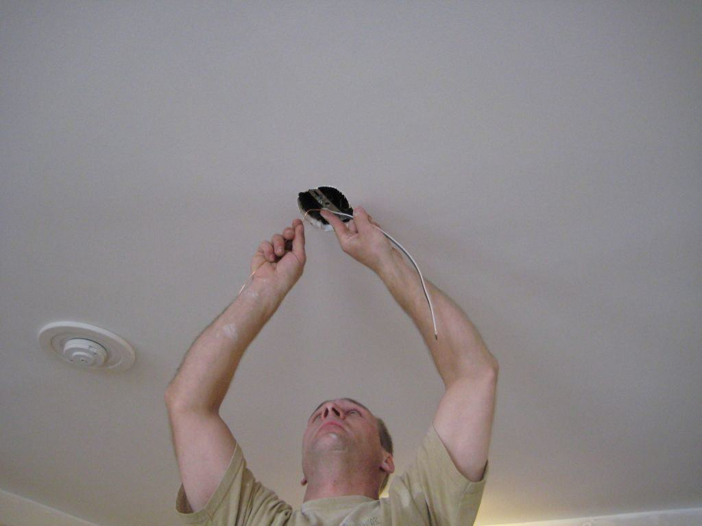electrical-repair-promaster-home-repair-cincinnati