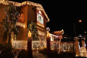 christmas-light-installers-cincinnati