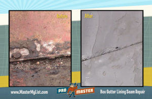 box-gutter-seam-before-after-promaster-cincinnati