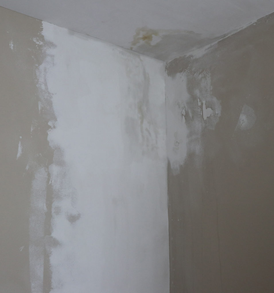 plaster-wall-repair-corner-after-promaster-cincinnati-1