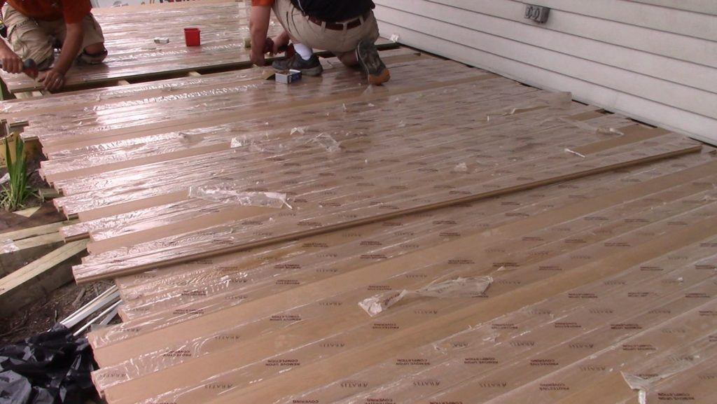 porch-remodeling-composite-promaster-home-repair-cincinnati