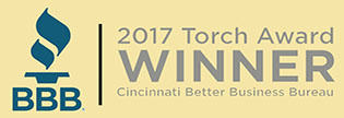 promaster-home-repair-torch-award-winner-2017