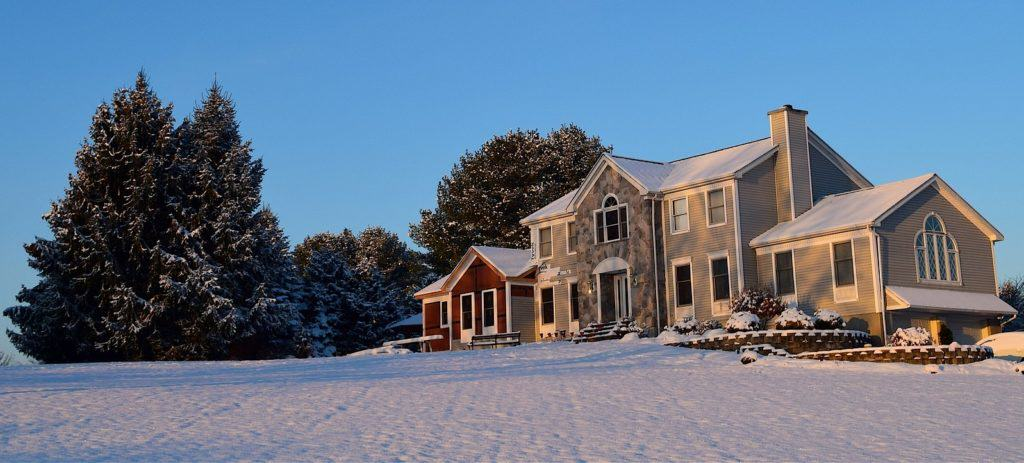 keep-home-warm-in-winter-promaster-home-repair-cincinnati
